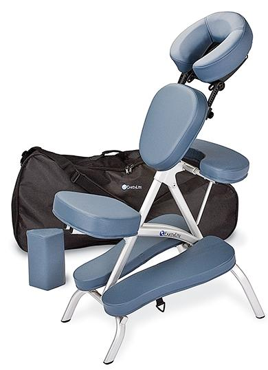 massage chair canada. image massage chair canada